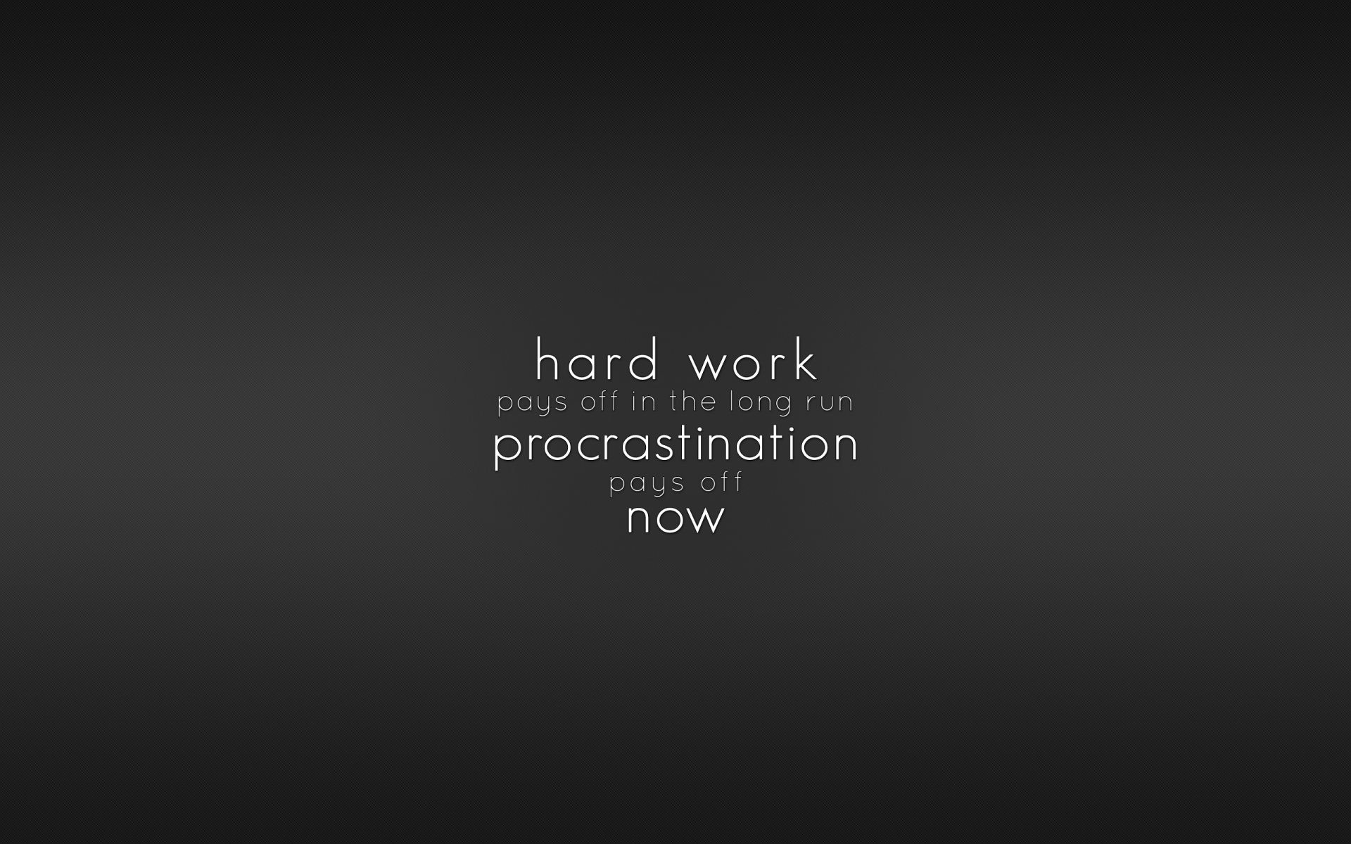 Wallpapers For Laptop With Quotes