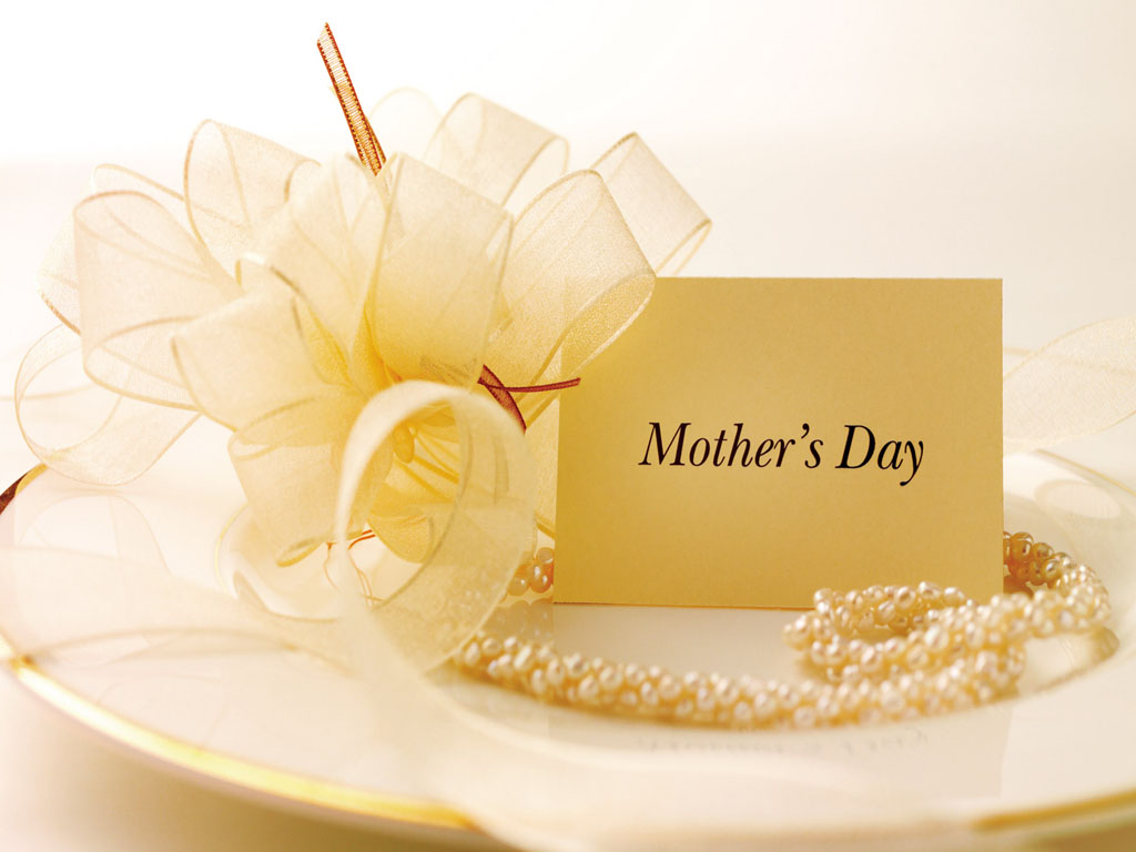 Wallpapers For Mother Day