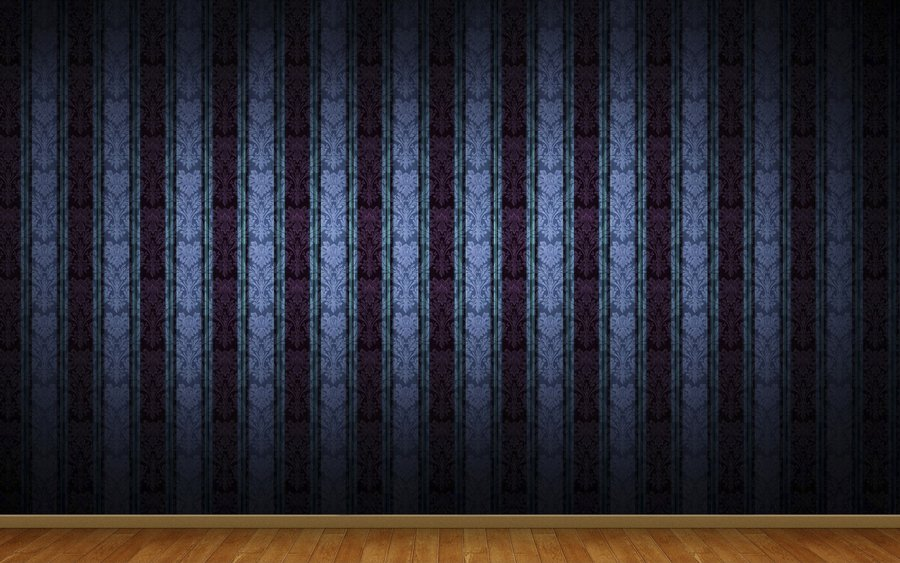 Wallpapers For Rooms