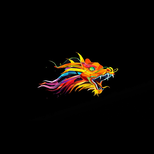 Download Wallpapers For Super Amoled Screen Gallery