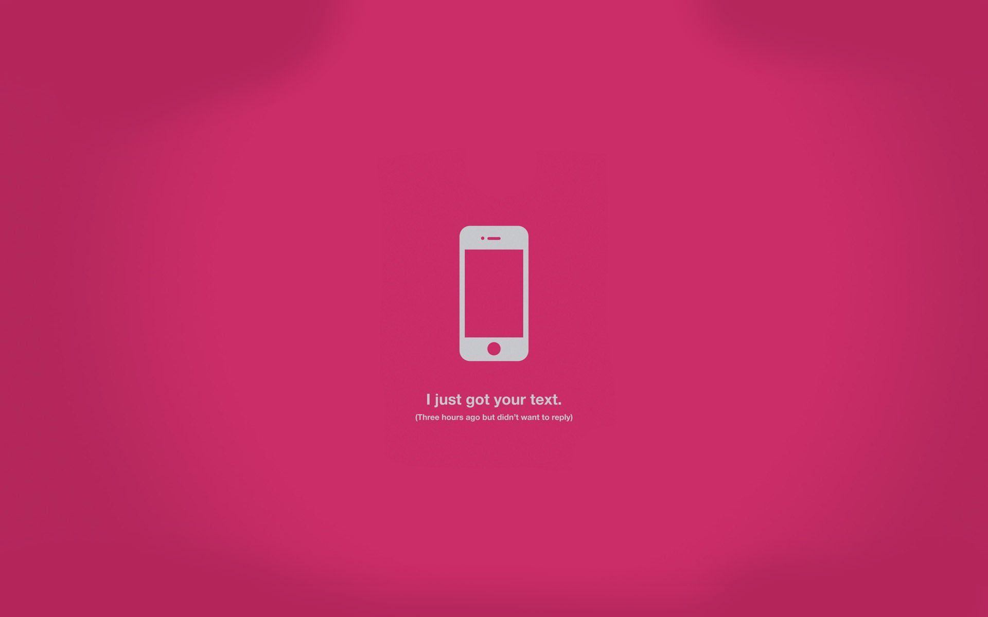 Wallpapers For Text Messages