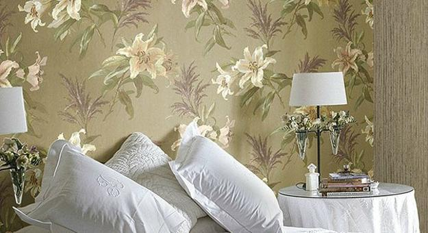 Wallpapers For Wall Decoration