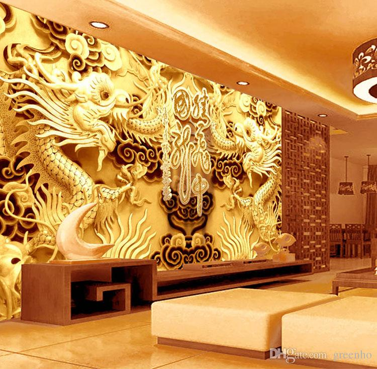 Download Wallpapers For Wall Decoration Gallery