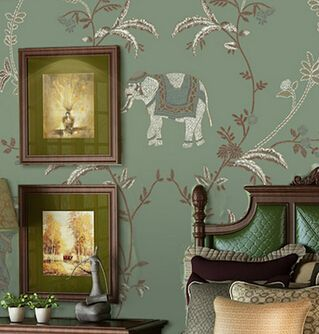 Download Wallpapers For Walls Online Gallery