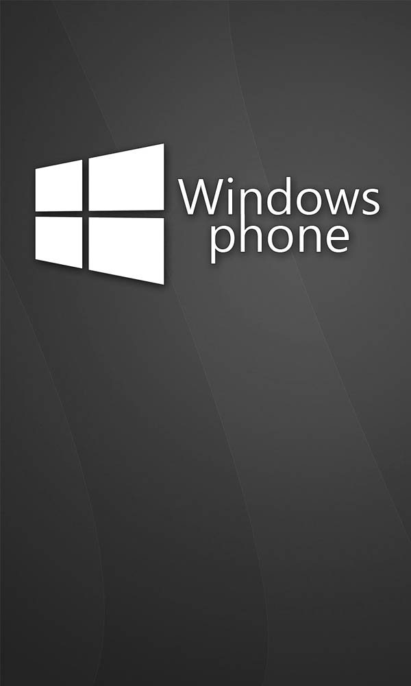 Wallpapers For Windows Phone