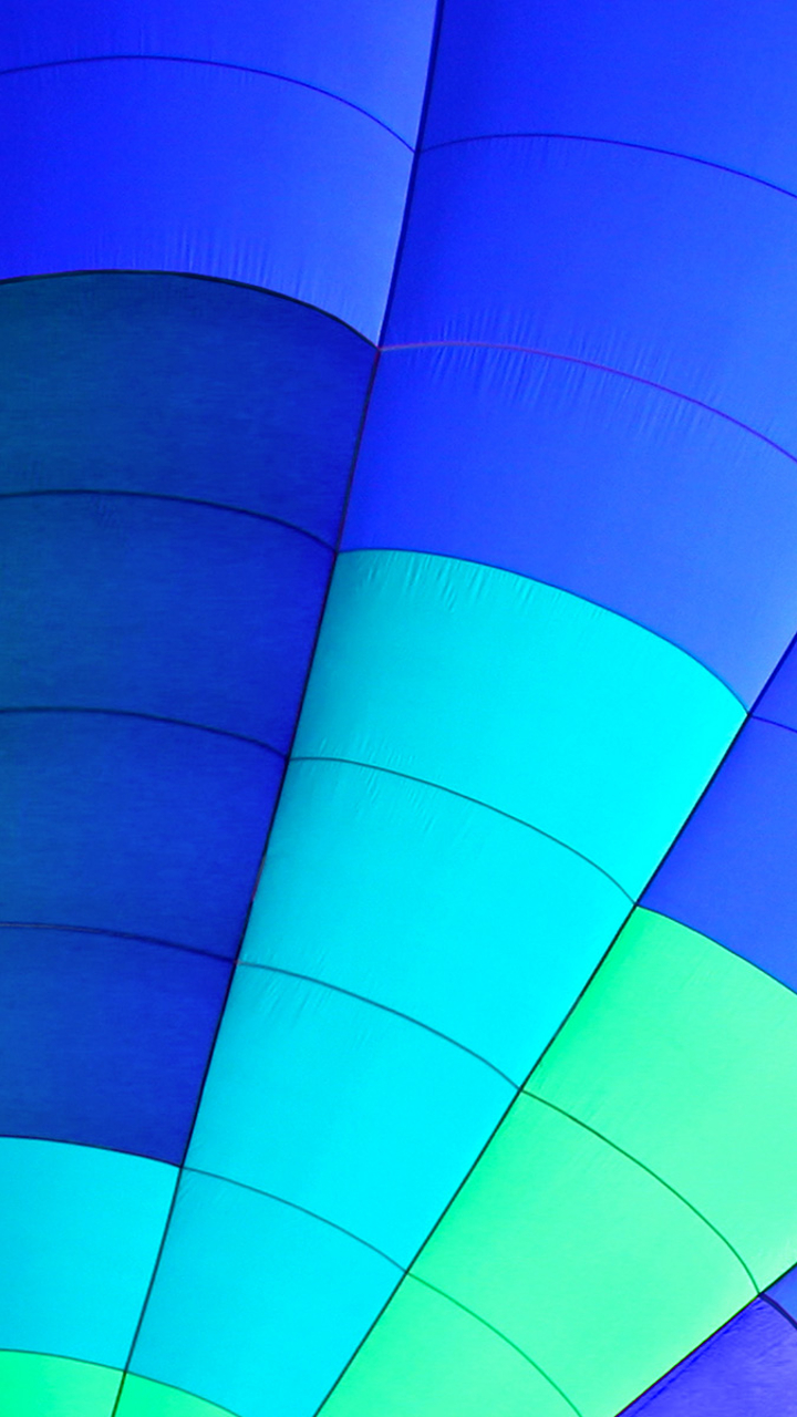 Wallpapers For Windows Phone 8