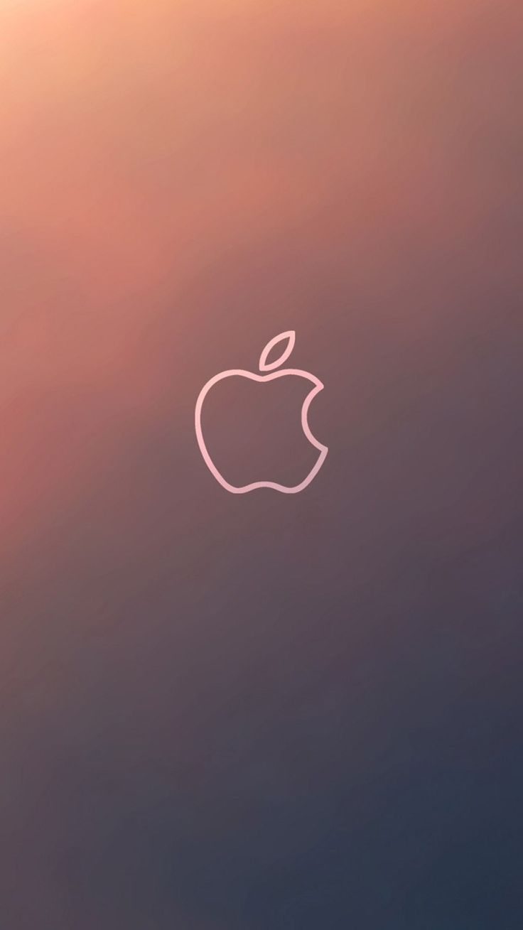 Wallpapers From Apple