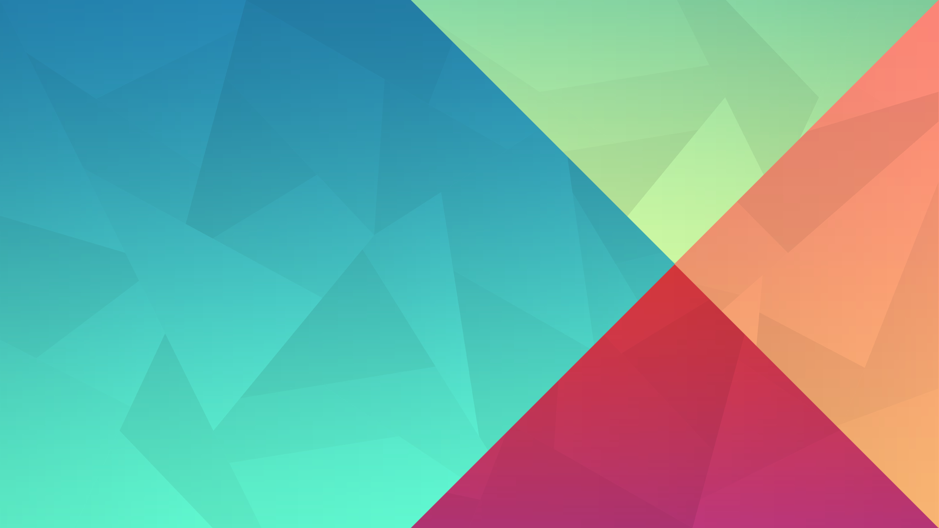 Wallpapers From Google