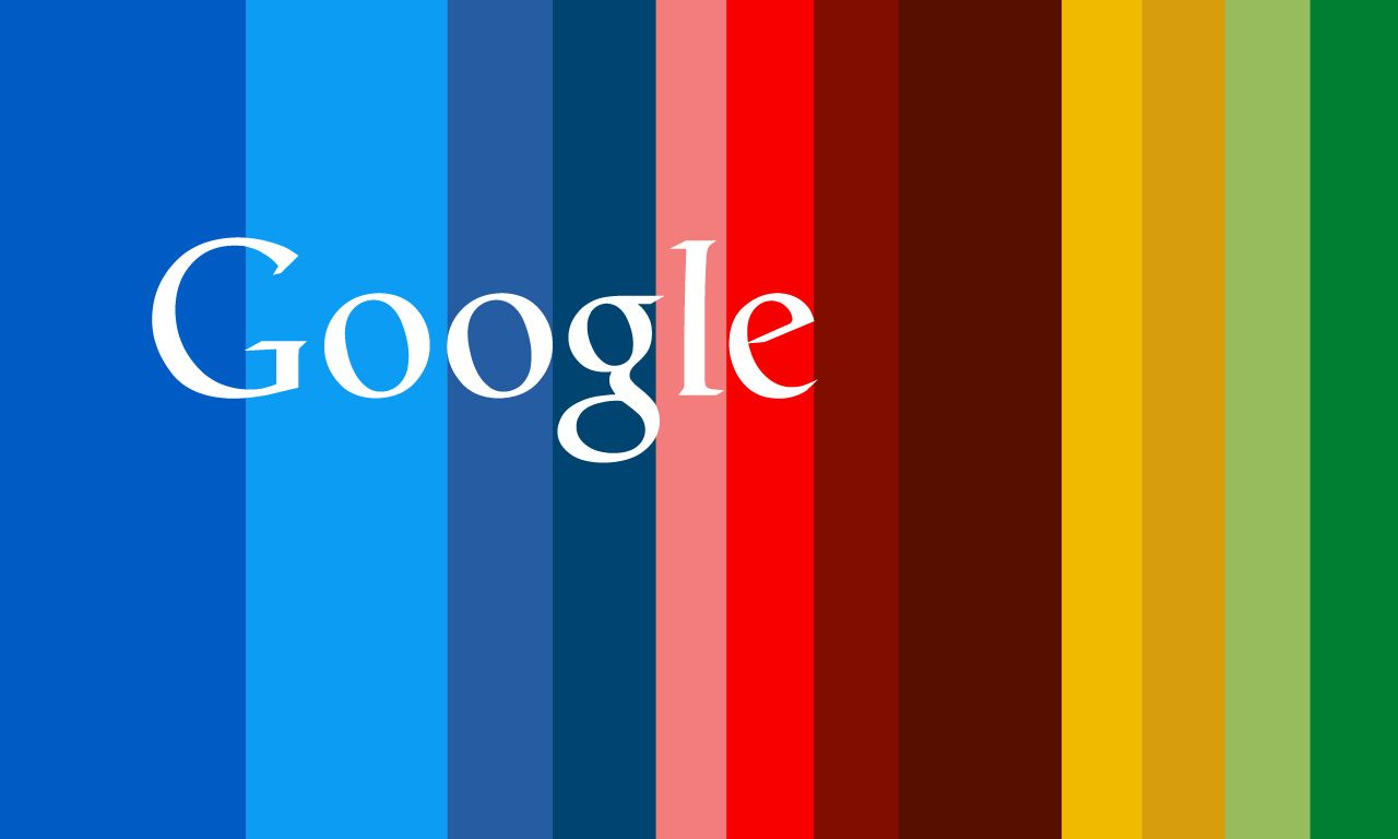 Wallpapers Google