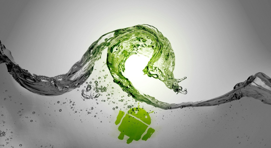 Wallpapers HD For Android Free