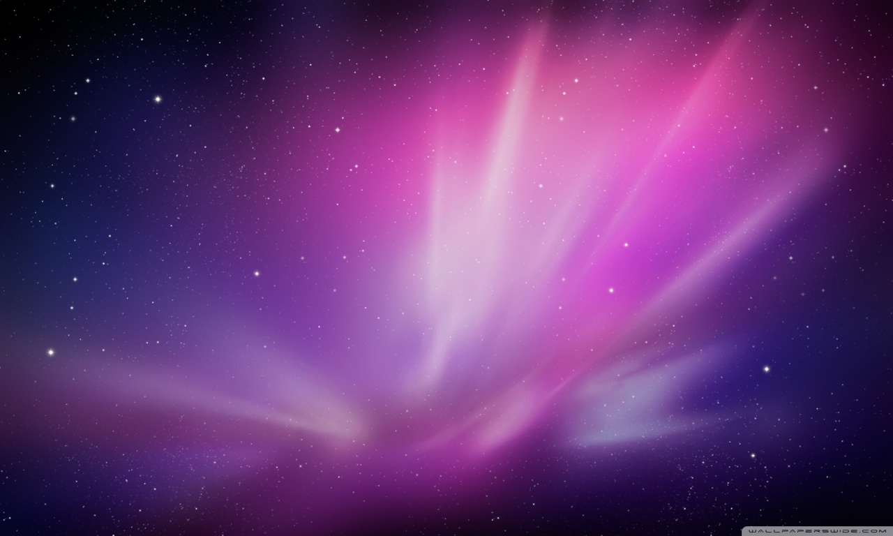 Wallpapers HD For Mac