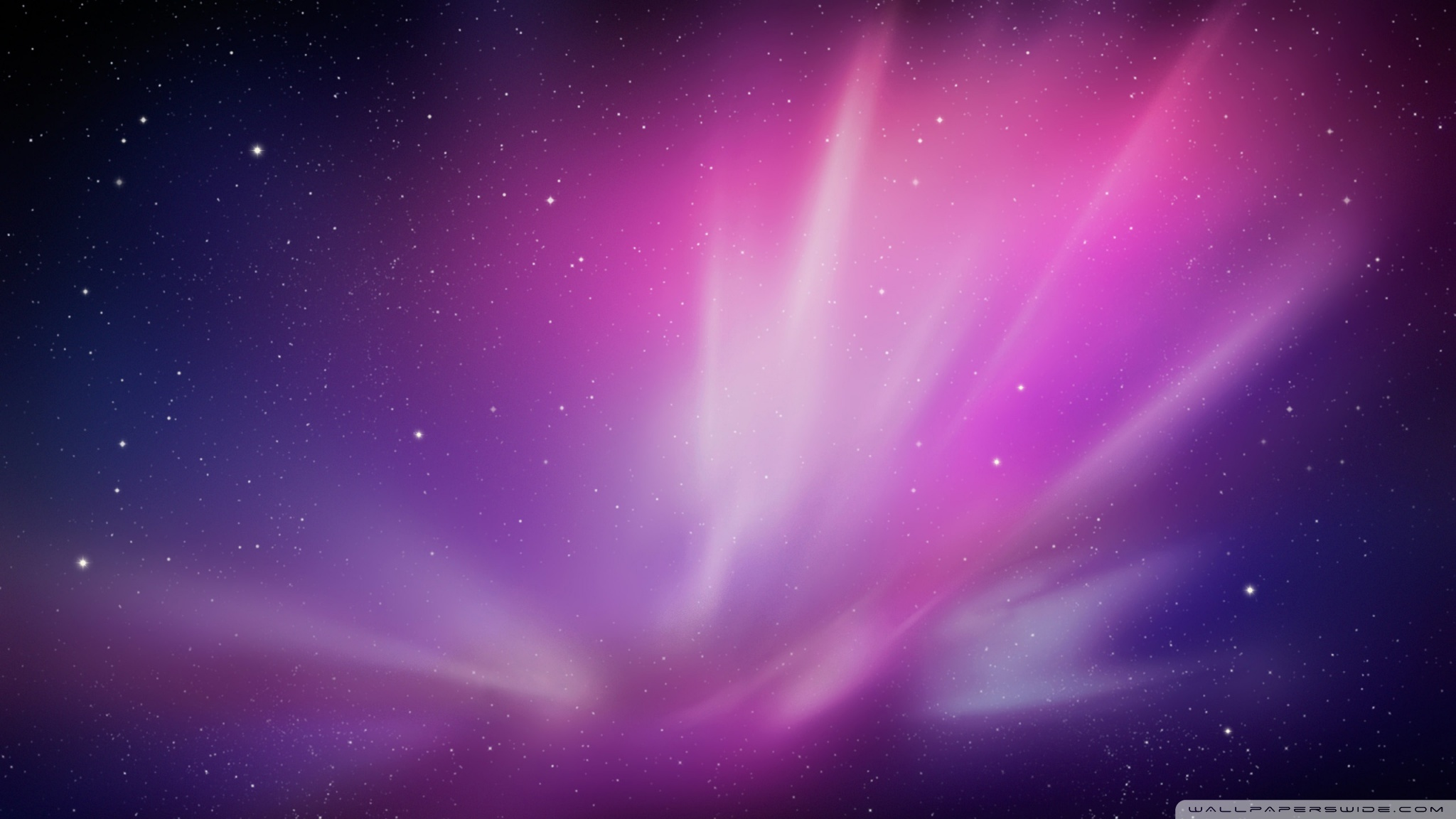 download wallpapers hd for mac gallery