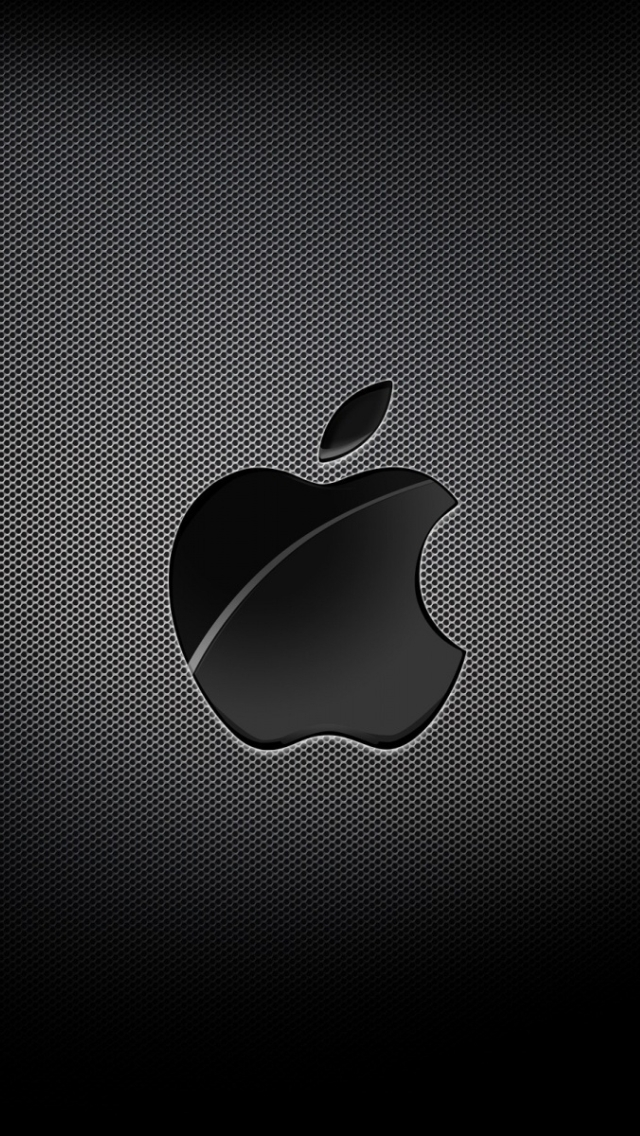 Wallpapers HD Iphone 5