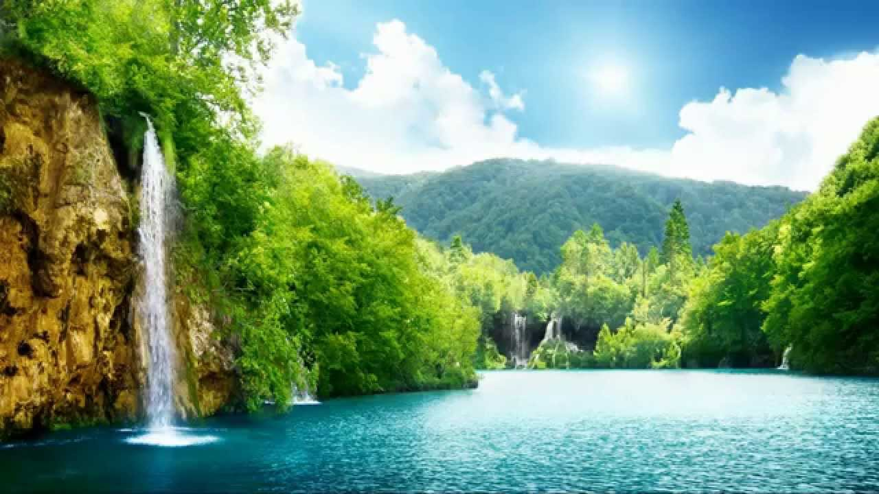 Wallpapers HD Nature