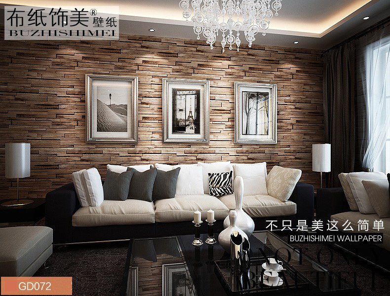 Download wallpapers home decor gallery for Wallpaper esta home