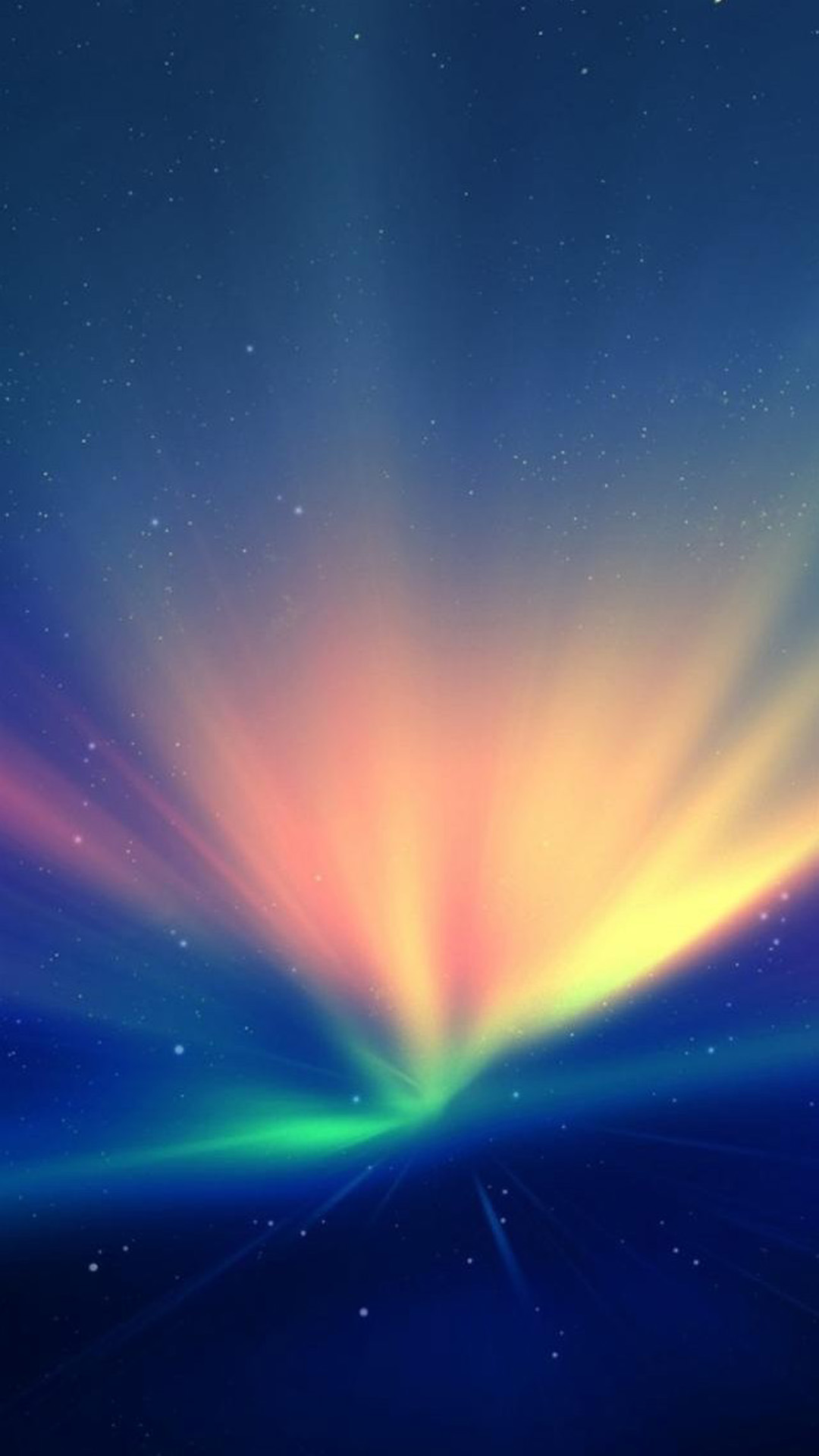 Wallpapers Htc One M8