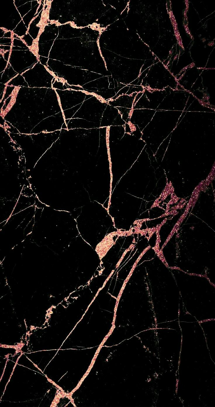 Wallpapers Iphone