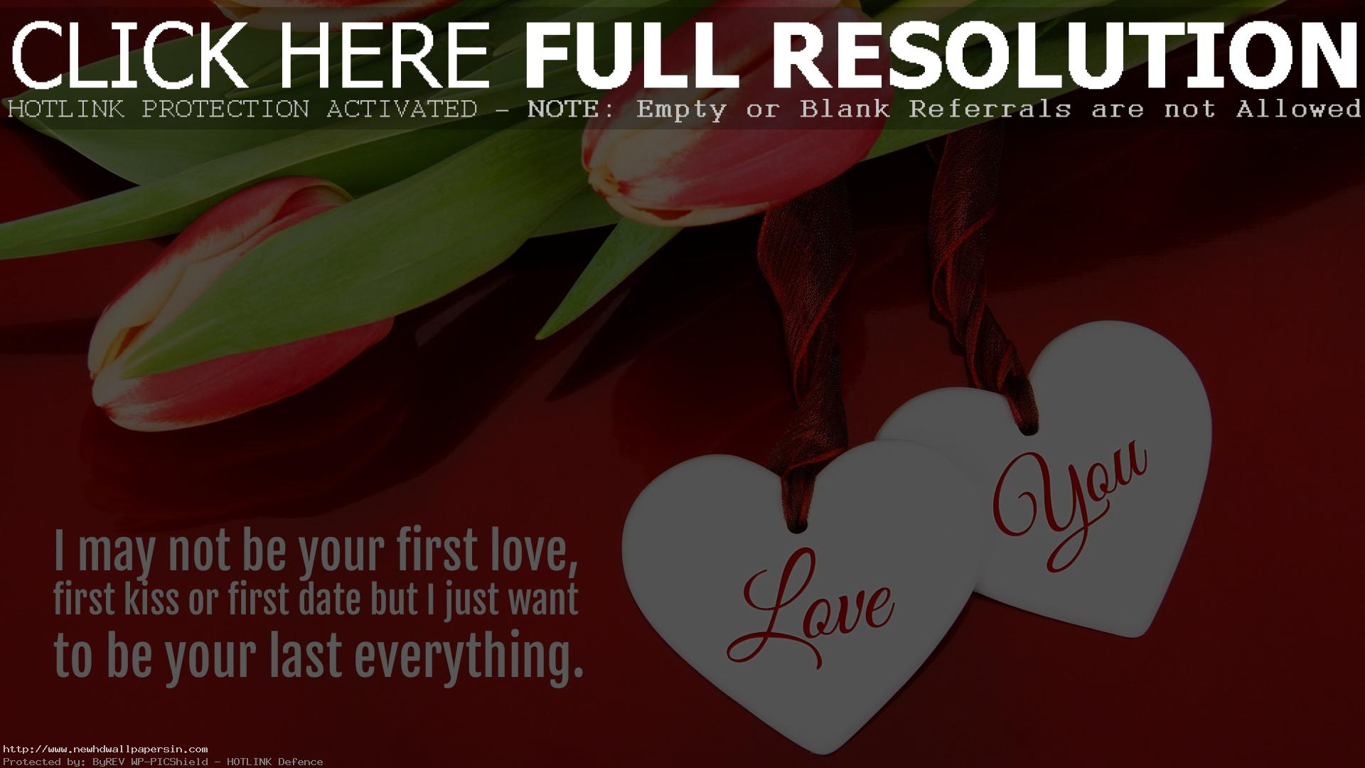 Wallpapers Of Beautiful Quotes