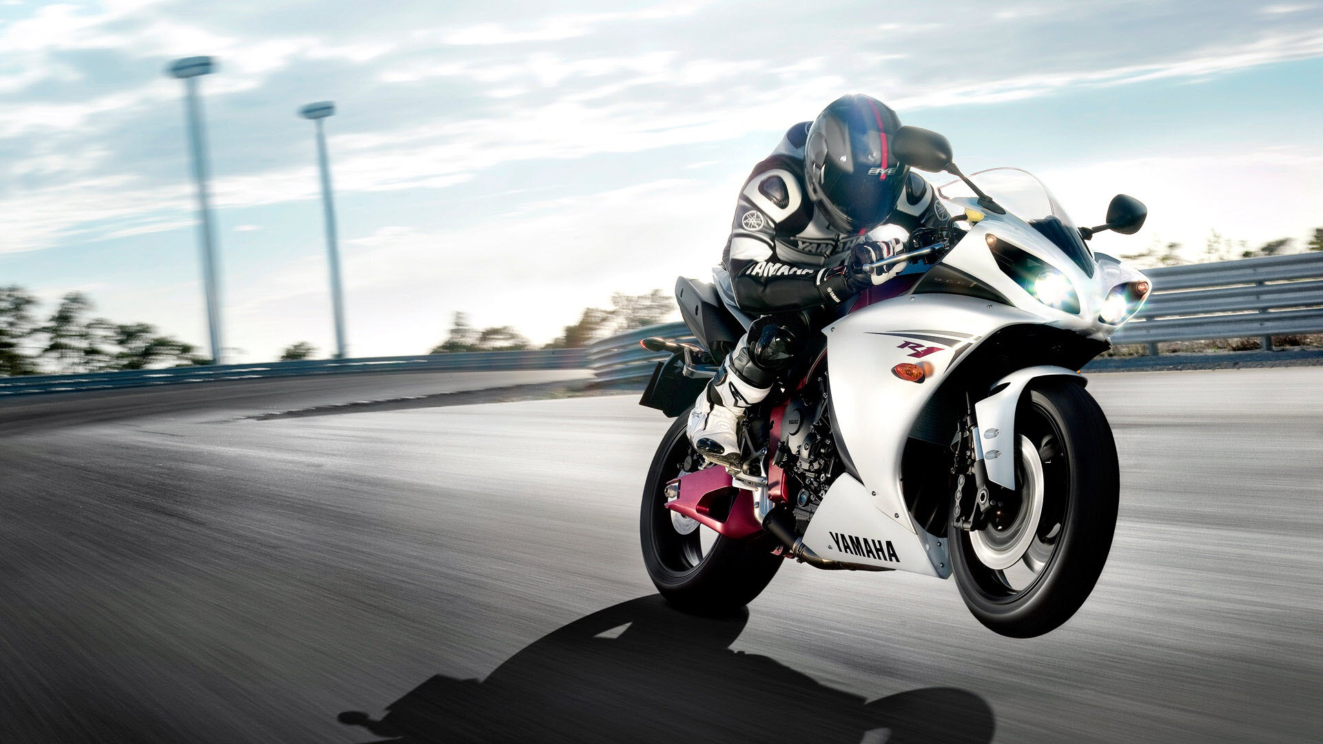 Wallpapers Of Bikes And Cars