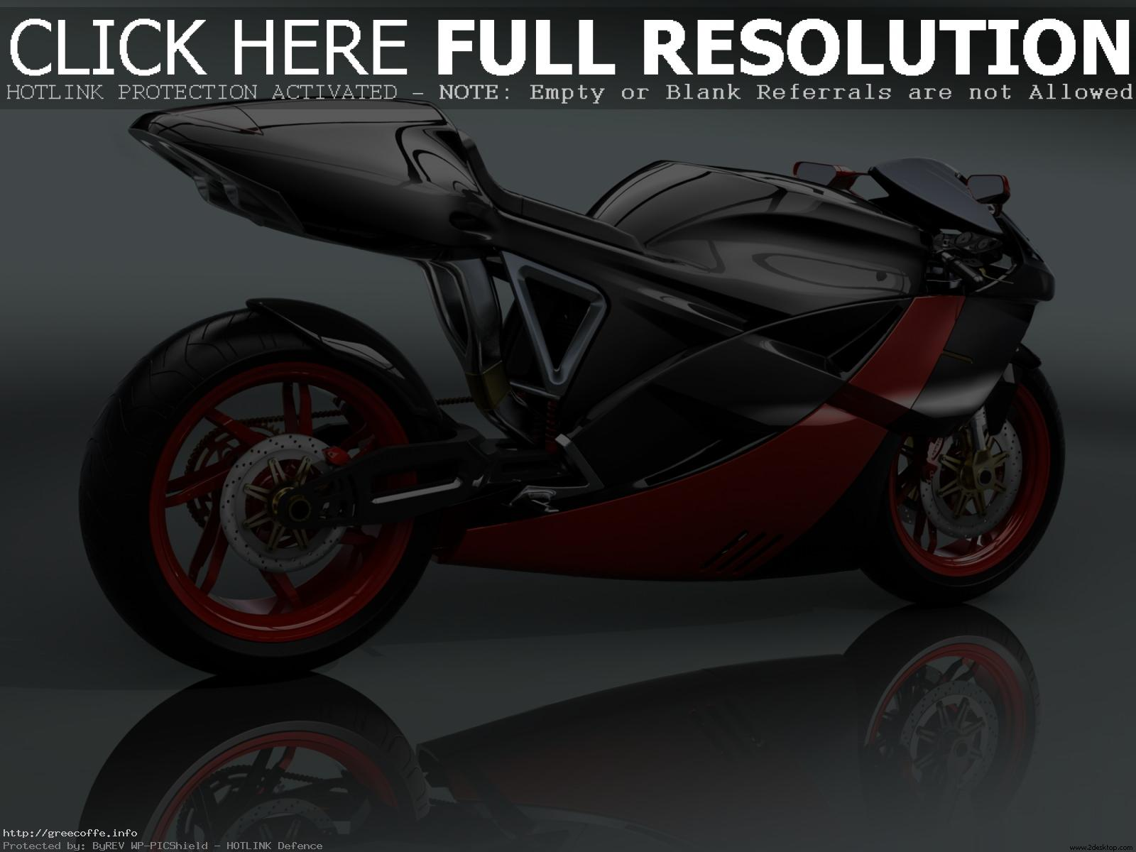 Wallpapers Of Cars And Bikes Free Download