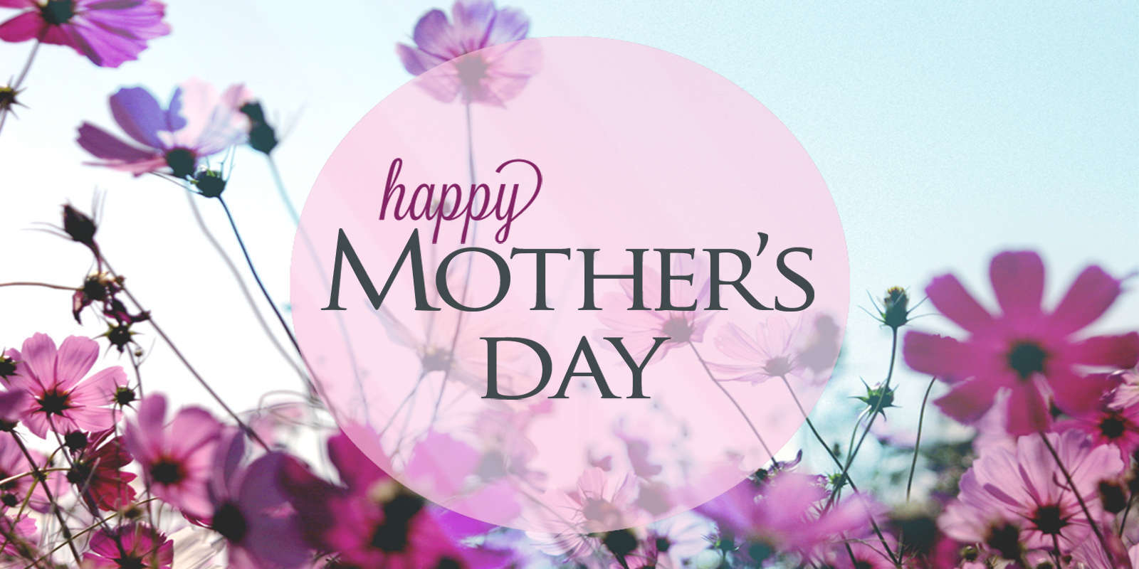 Wallpapers Of Happy Mothers Day