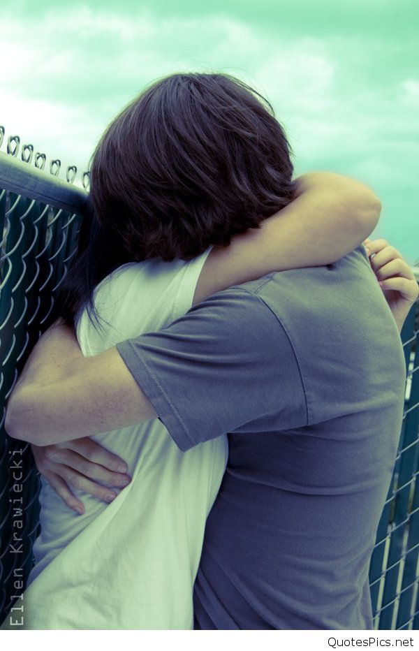 Wallpapers Of Hugging Love Couples