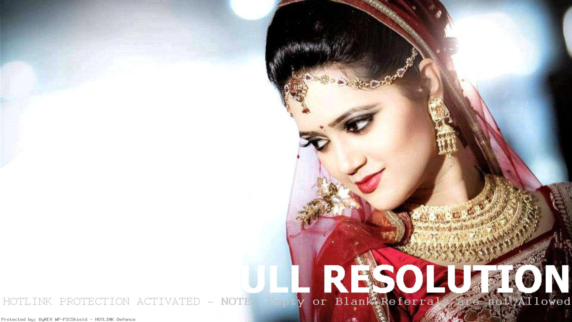 Download wallpapers of indian brides gallery - Indian beautiful models hd wallpapers ...