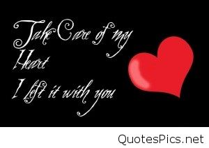 Wallpapers Of Love Quotes And Sayings