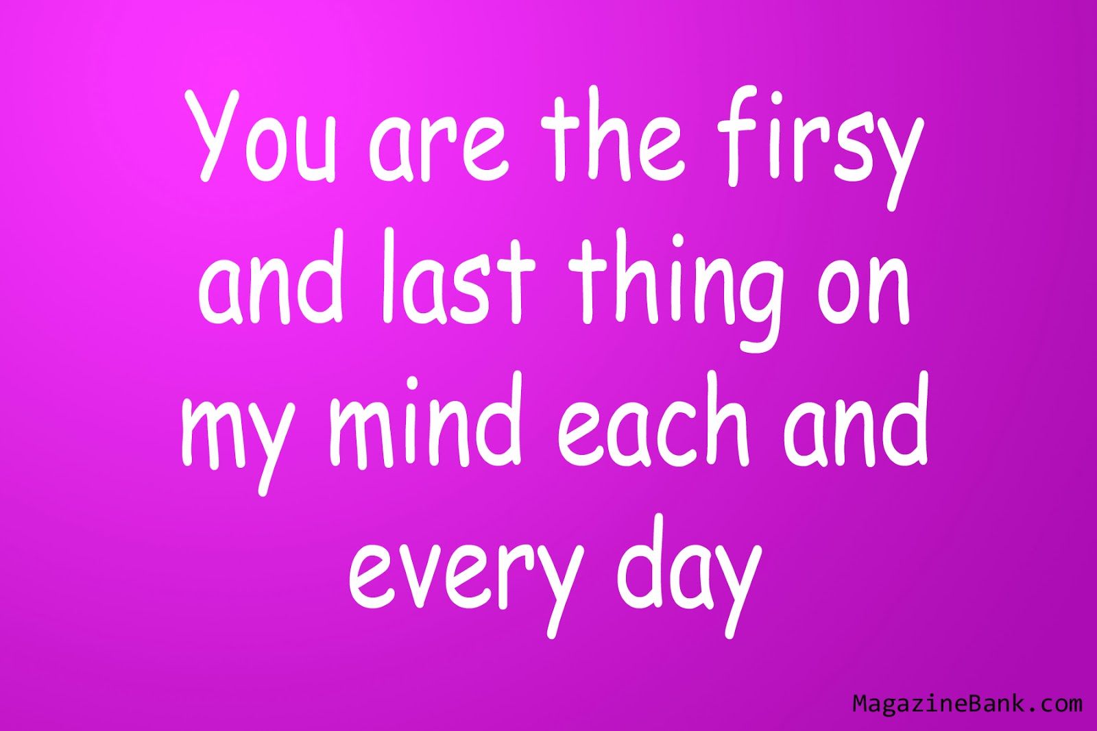 Download Wallpapers Of Love Quotes And Sayings Gallery