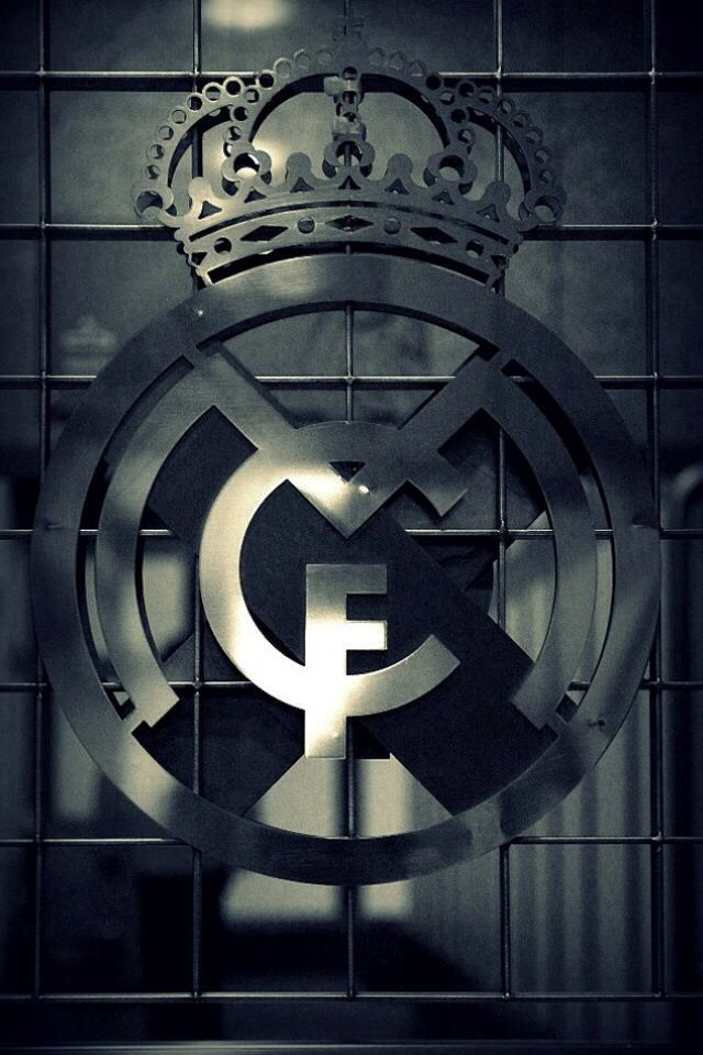 Wallpapers Of Real Madrid