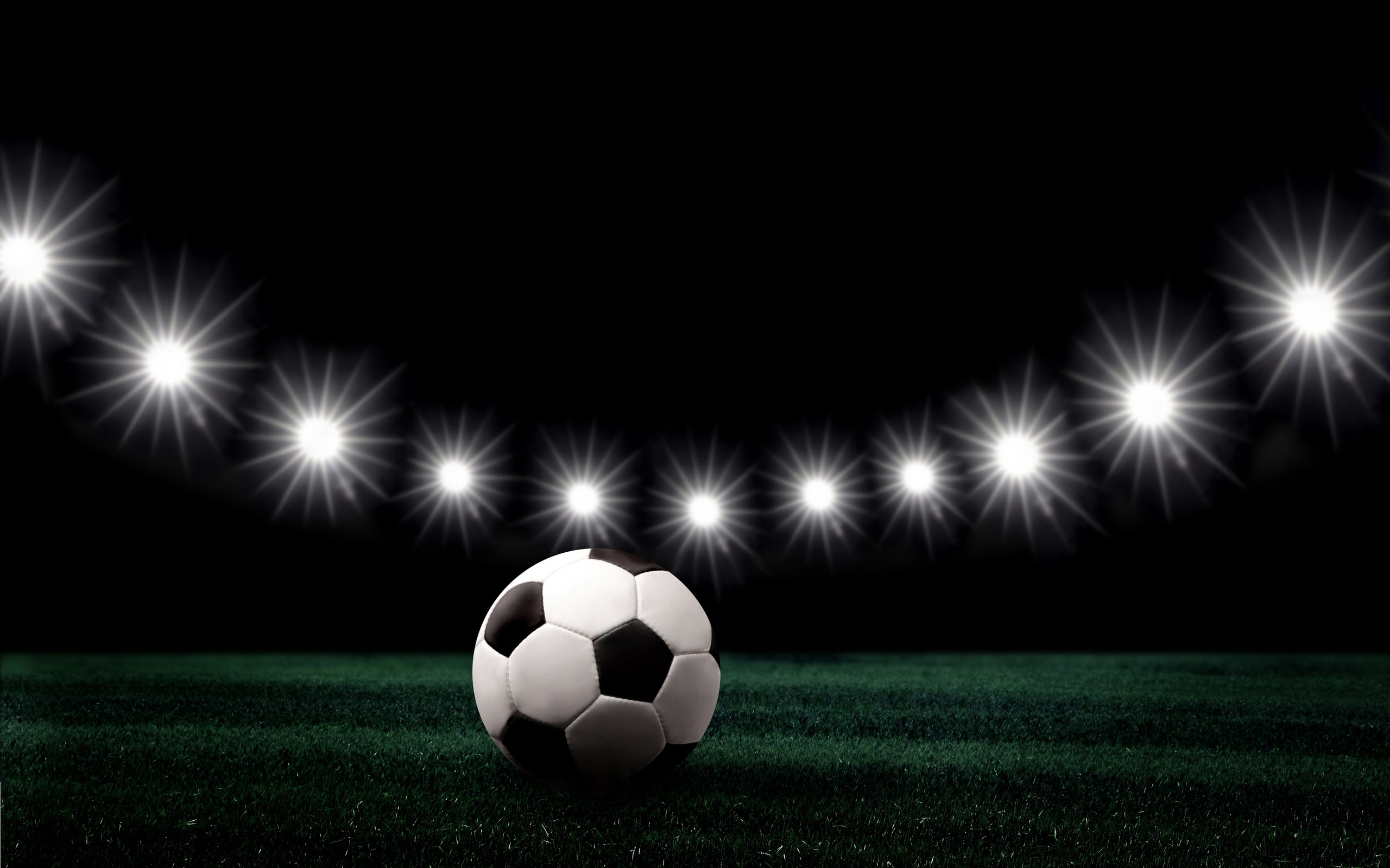 Wallpapers Of Soccer
