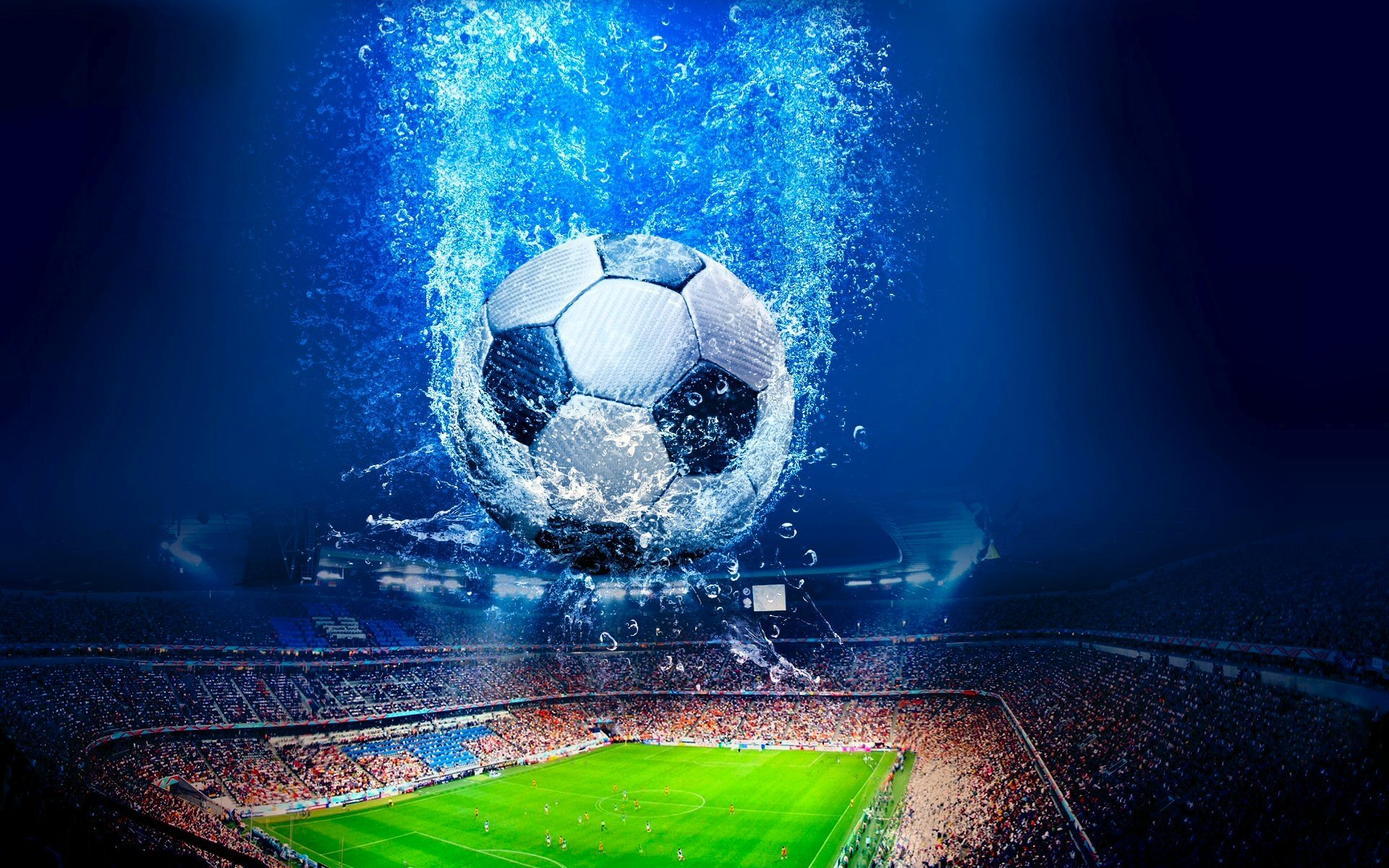 Wallpapers Of Sports
