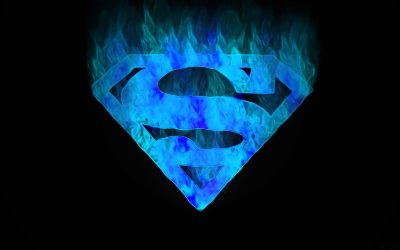Wallpapers Of Superman