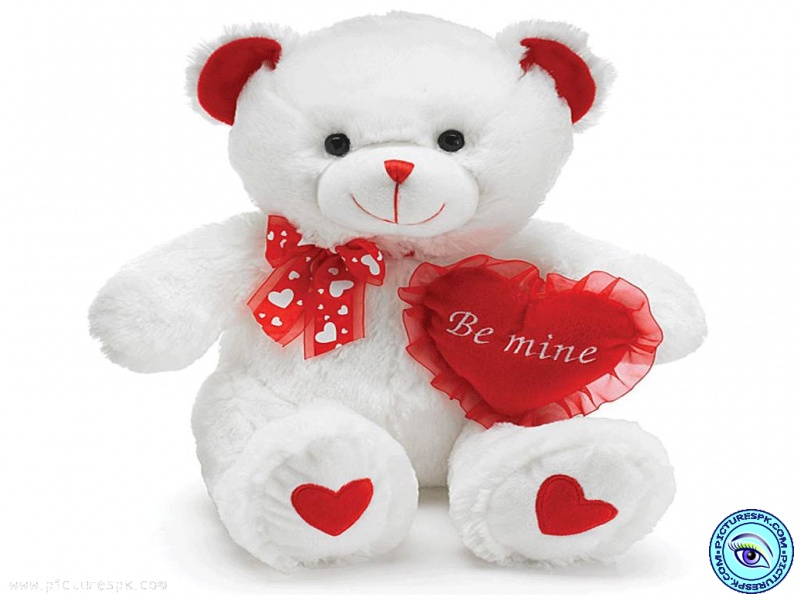 download wallpapers of teddy bears free download gallery