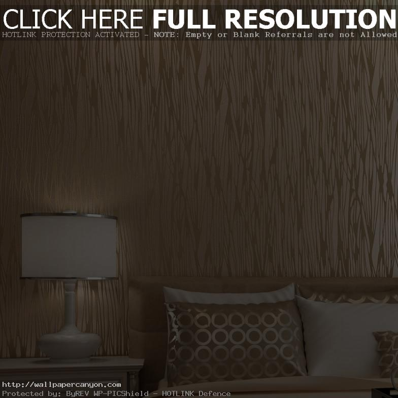 Wallpapers On Walls
