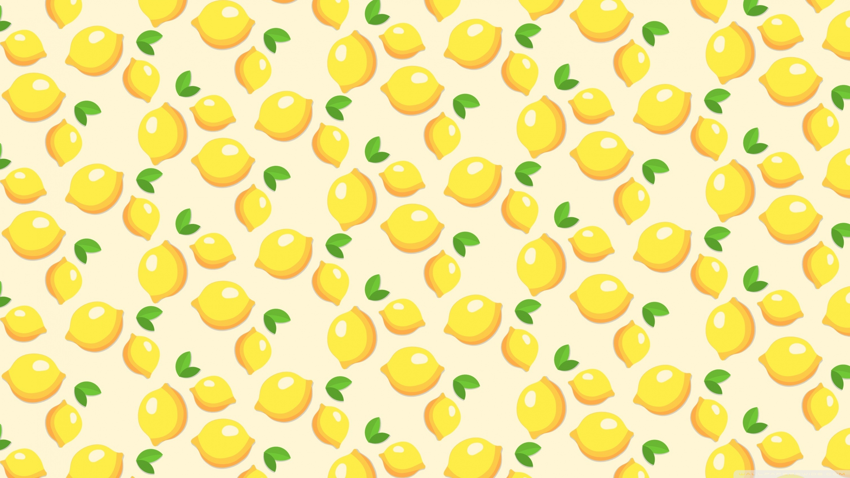 Wallpapers Pattern