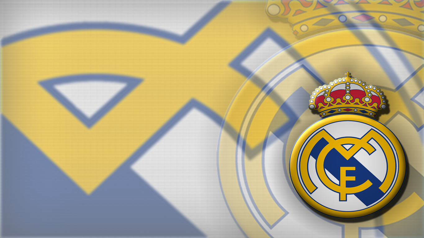 Wallpapers Real Madrid