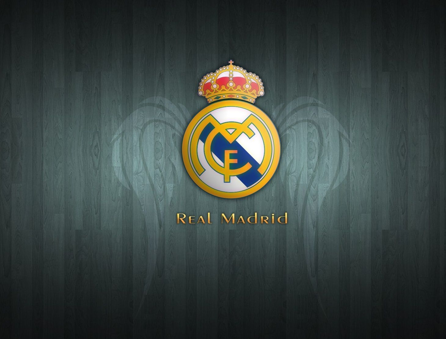 wallpapers real madrid download wallpapers