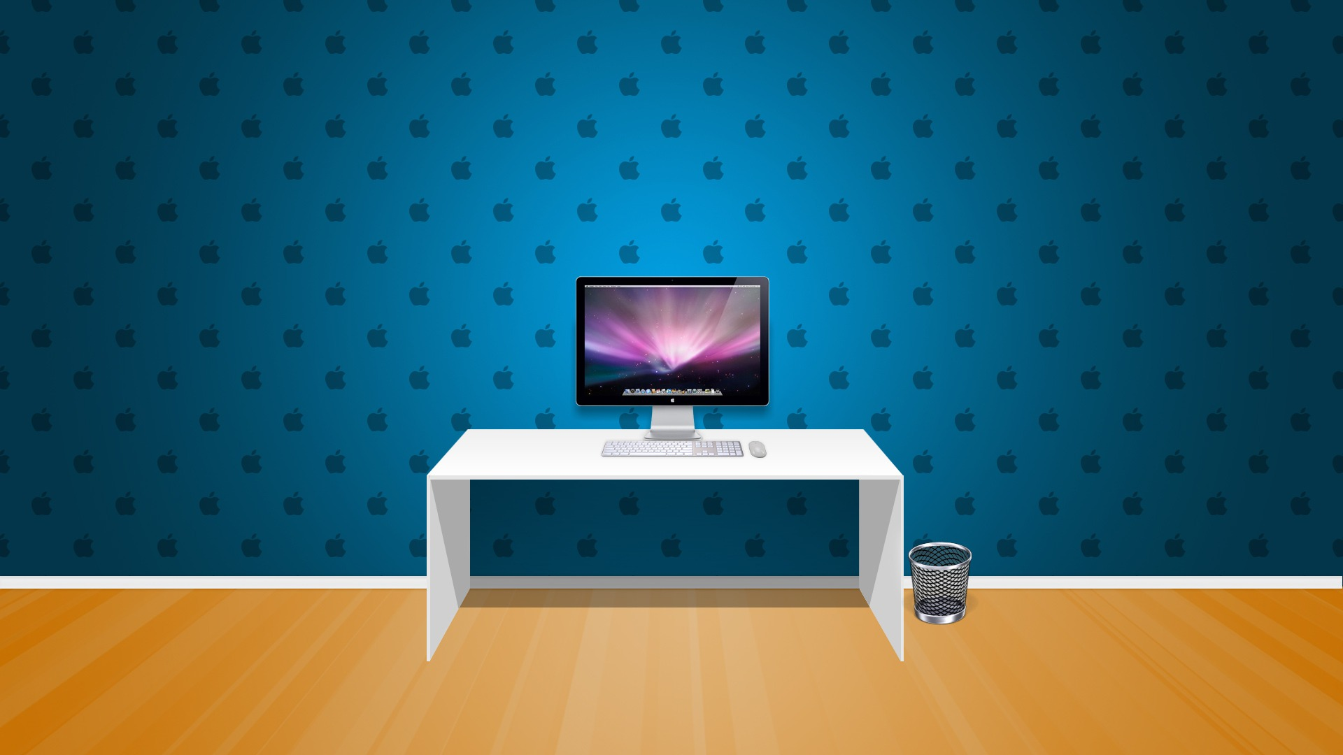 Wallpapers Room