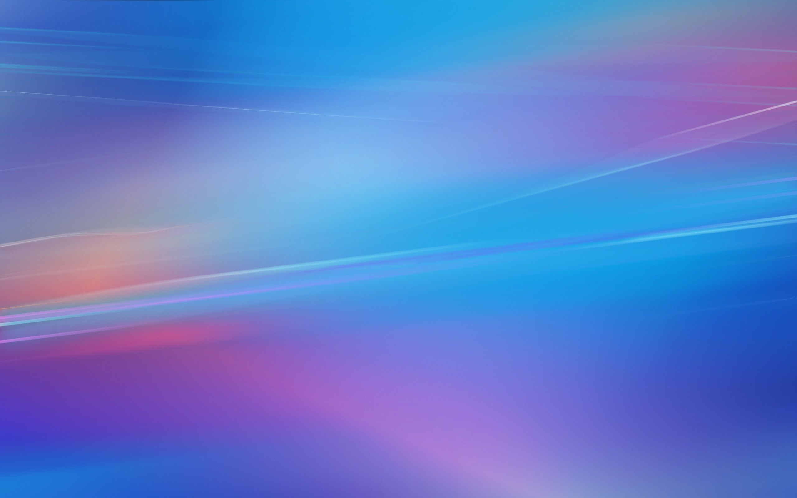 Wallpapers Solid Colors