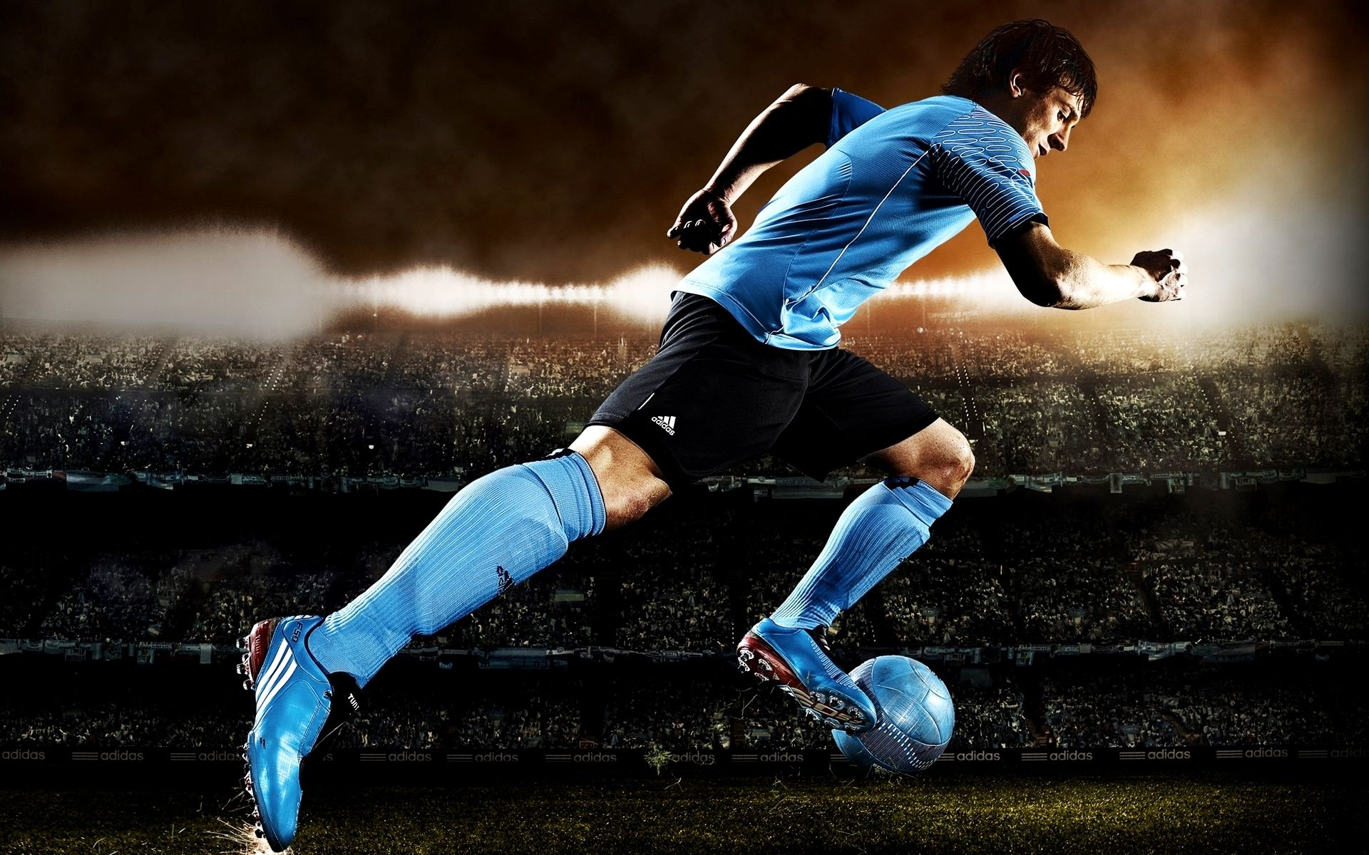 Wallpapers Sports HD