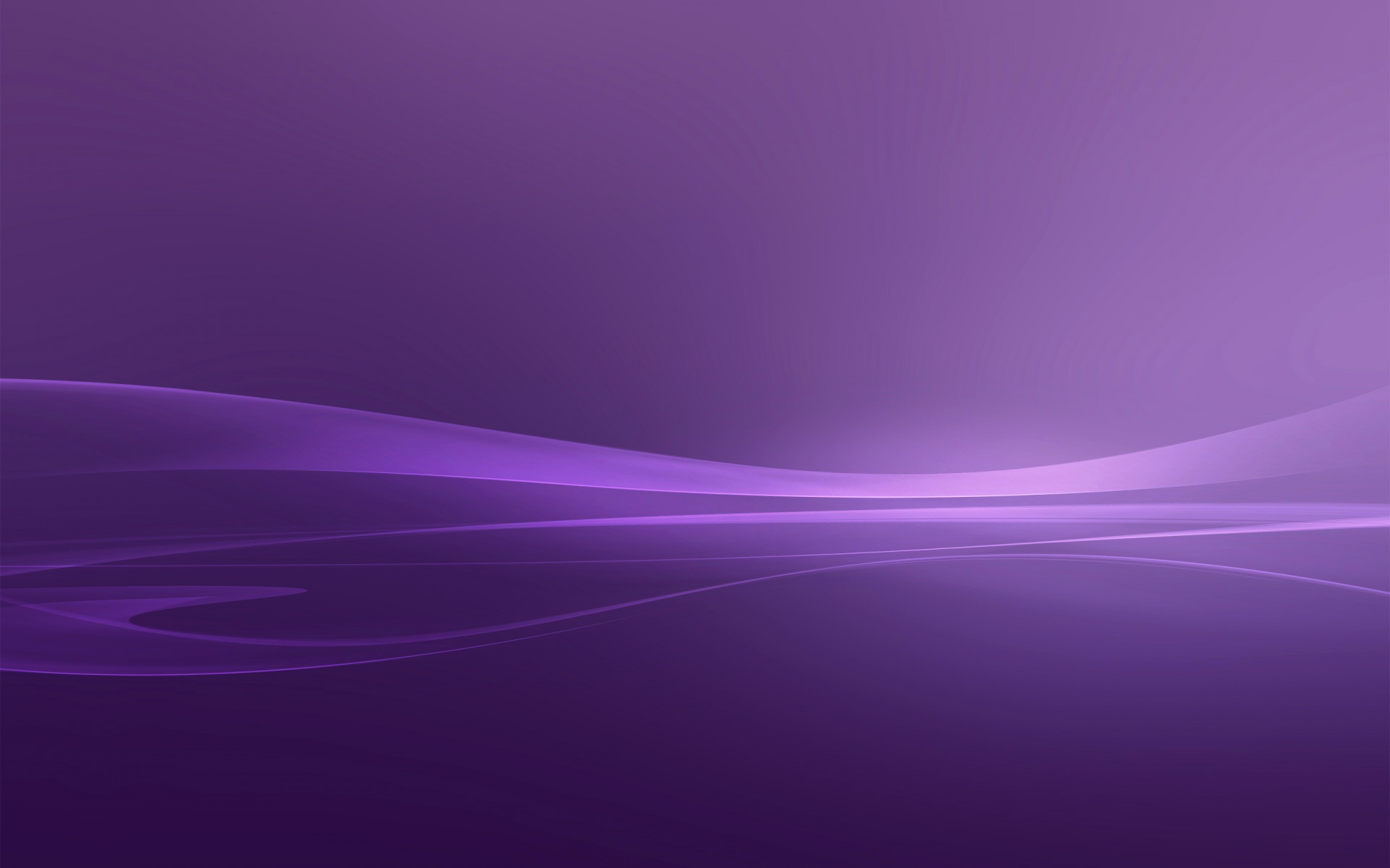 Wallpapers Tablet
