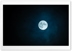 Wallpapers Tablets