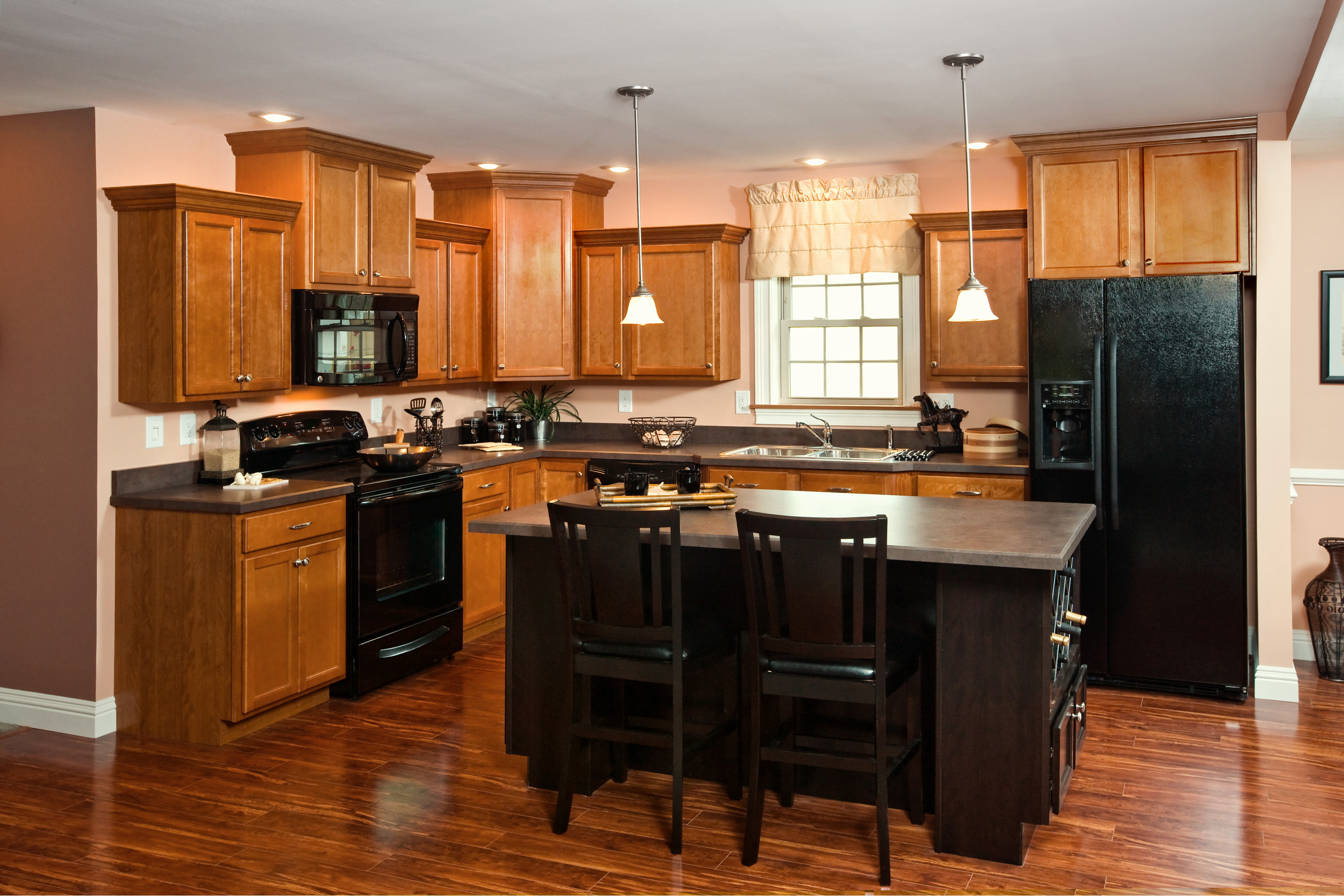 Download wallpapers to go store locations gallery for Kitchen cabinets lowes with halos state stickers