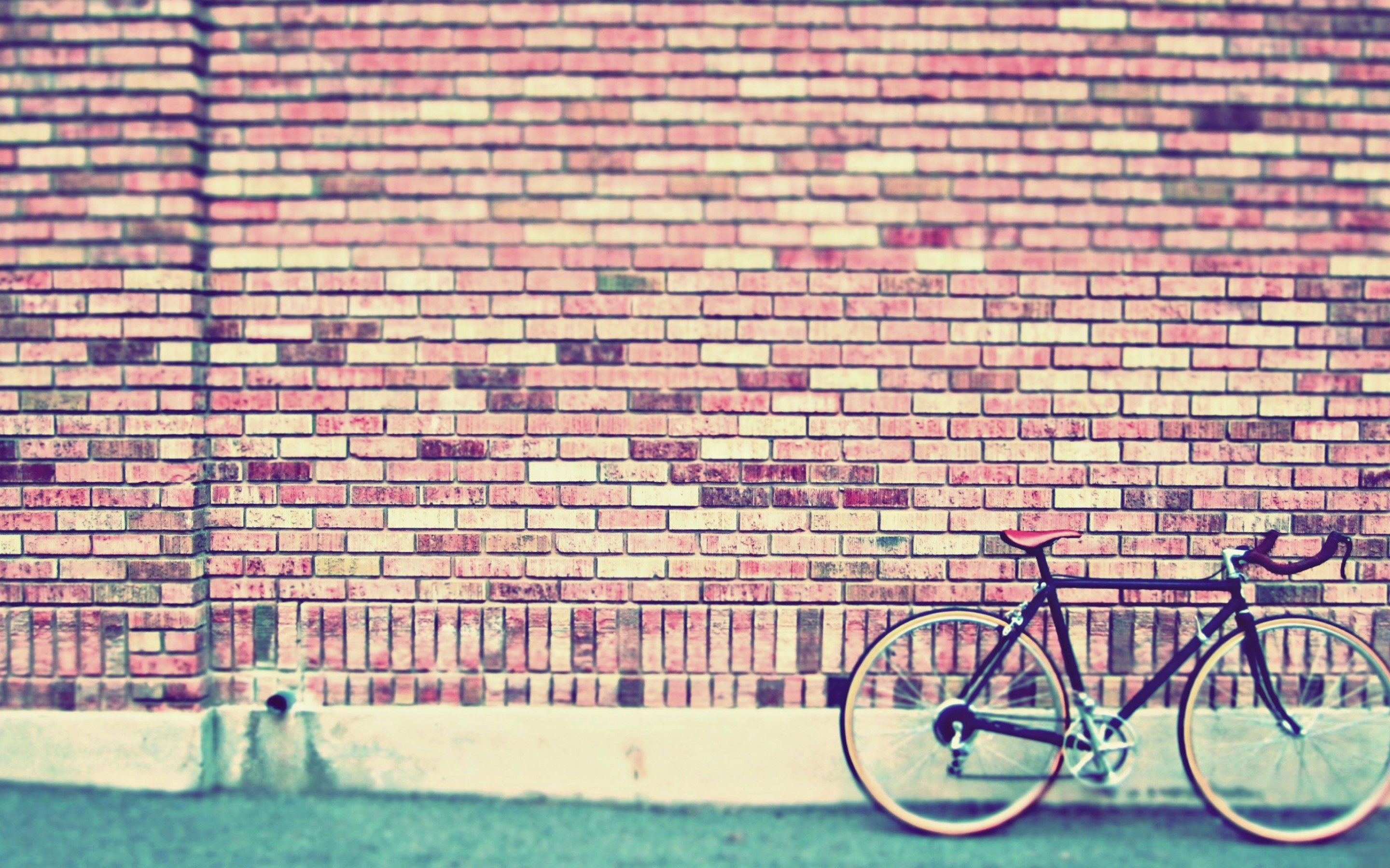 Wallpapers Tumblr Vintage