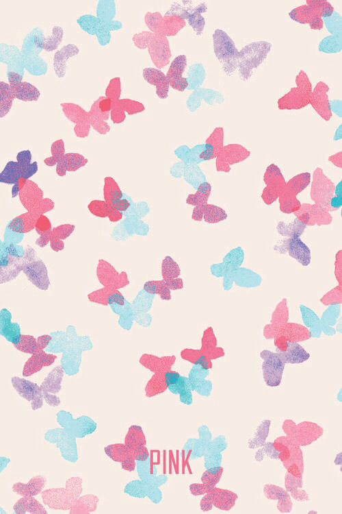 Wallpapers We Heart It