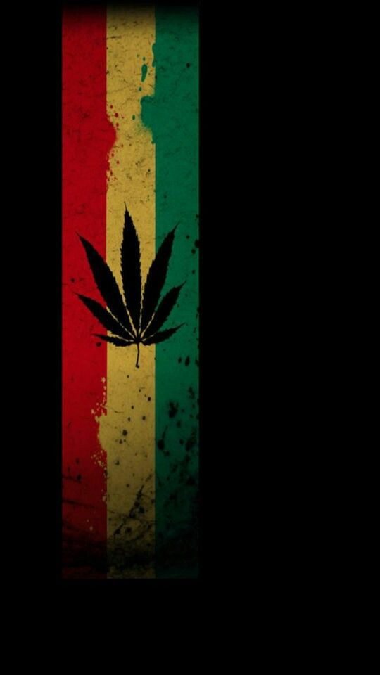 Wallpapers Weed