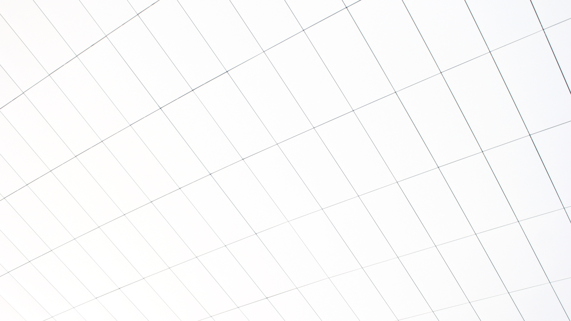 Wallpapers White