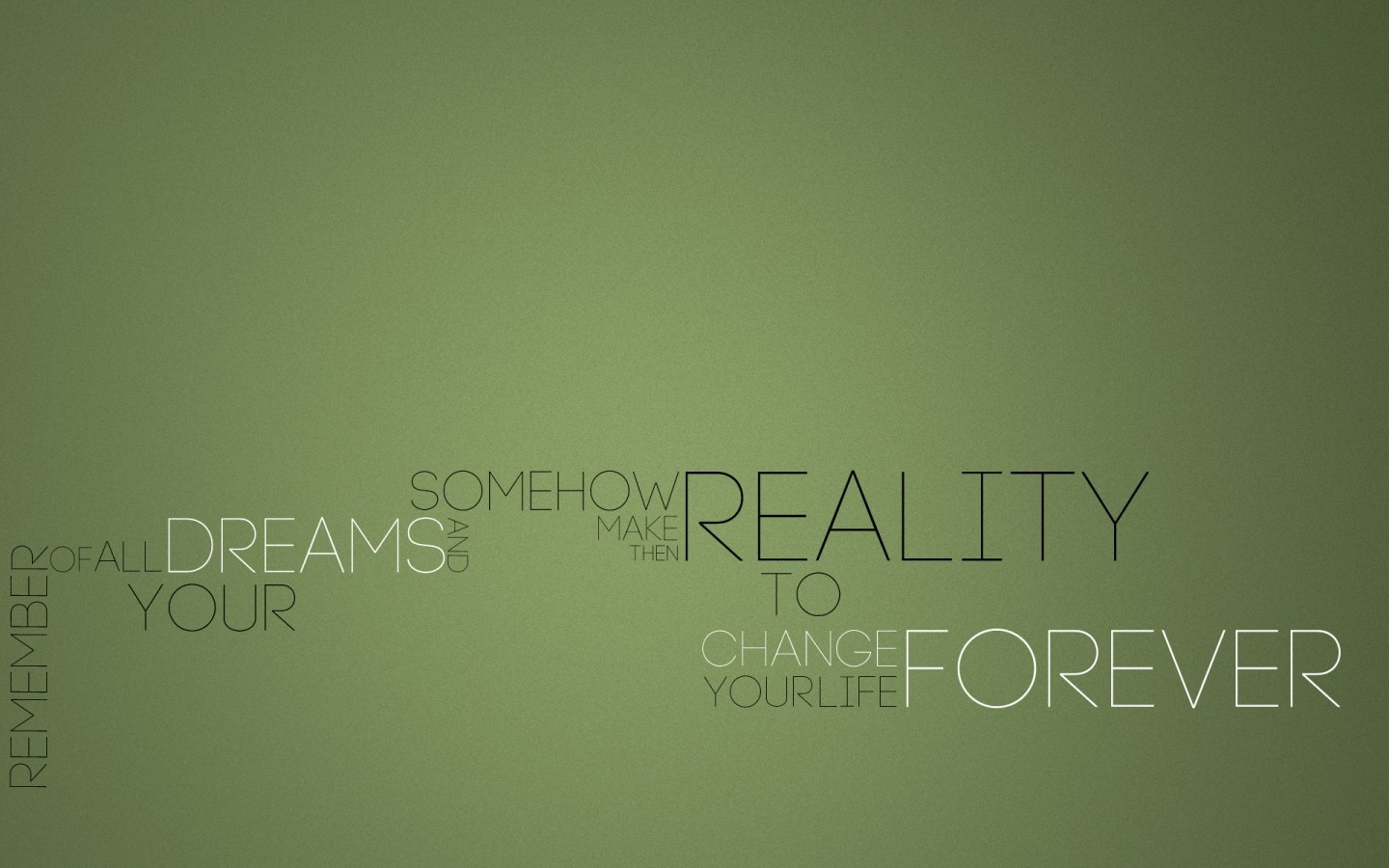 Wallpapers Wide With Quotes