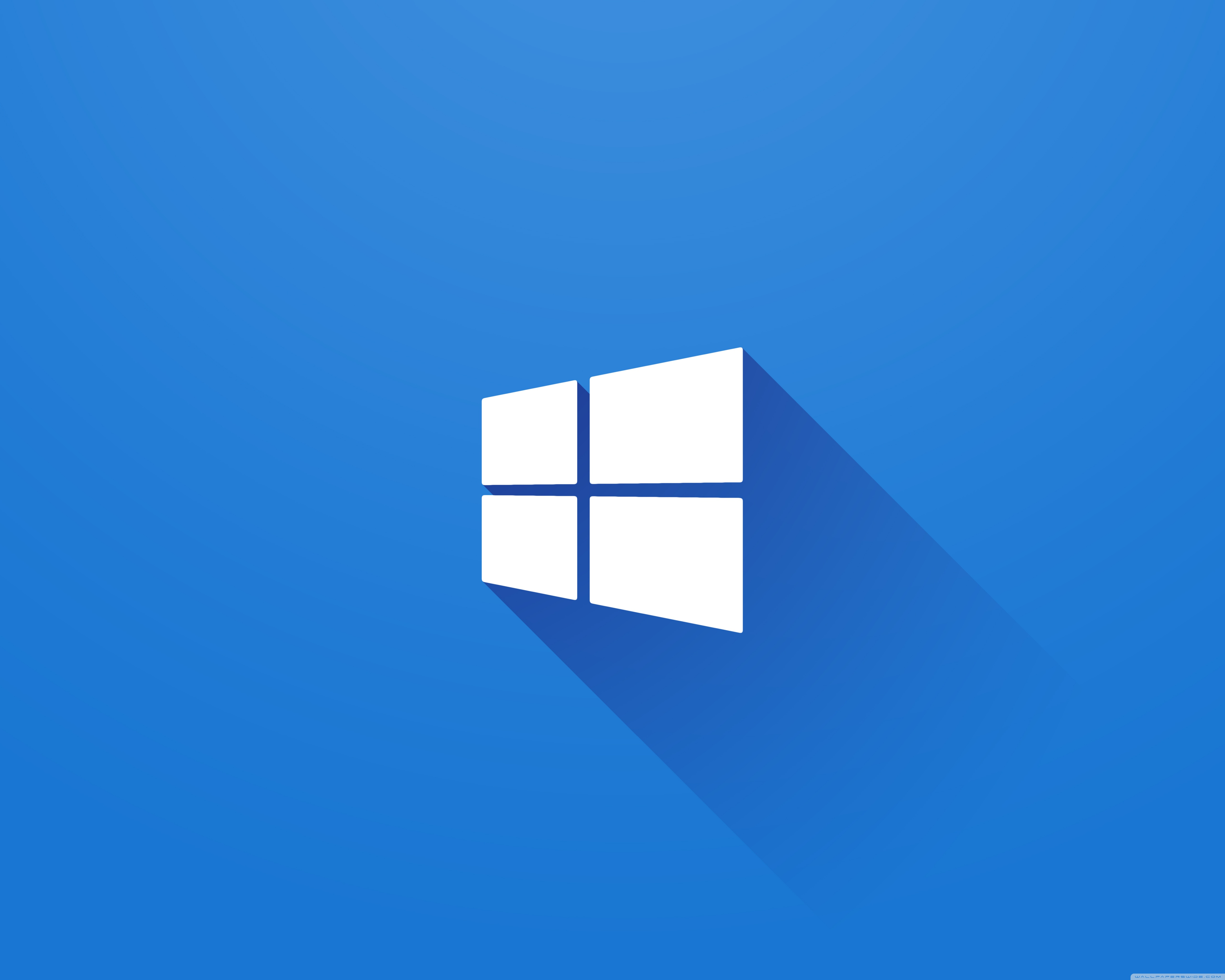 Wallpapers Windows